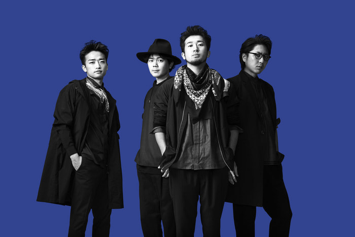 Sky's The Limit ワンマンLIVE -4 EVER-